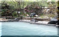 ホテルヴィレッジ温泉.png